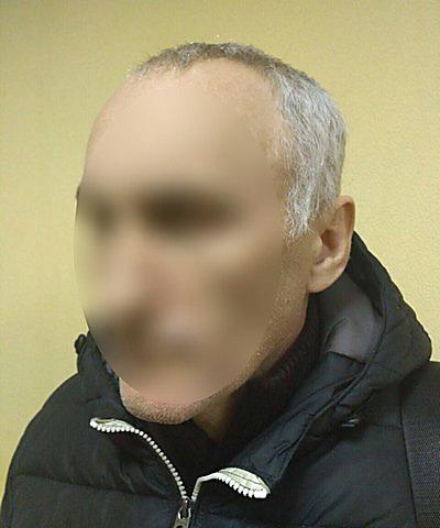 Под Запорожьем милиция изъяла партию наркотиков насумму 20 млн грн