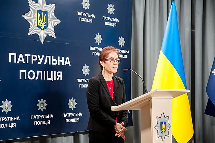 Признание документов ДНР иЛНР неозначает изменения позиции РФ— Лавров