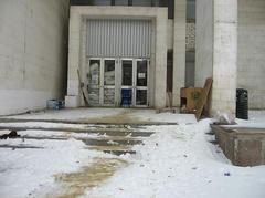 Мариуполь начал строить резервную железную дорогу, - горсовет - Цензор.НЕТ 6066