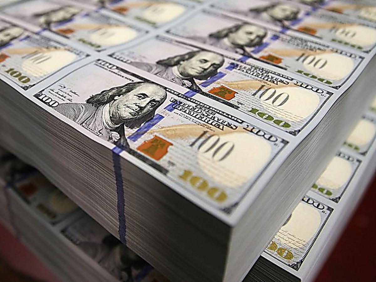 Как заработать миллион 50