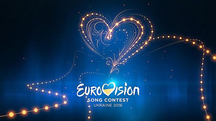 Шесть городов-претендентов напроведение «Евровидения— 2017» сегодня сойдутся в борьбе