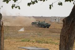 11 неизвестных бойцов, погибших в зоне АТО, похоронили в Днепропетровске - Цензор.НЕТ 4952