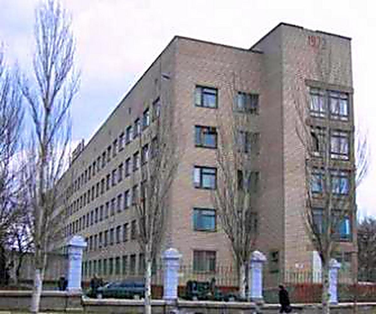 Сайт городской больницы города уренгой