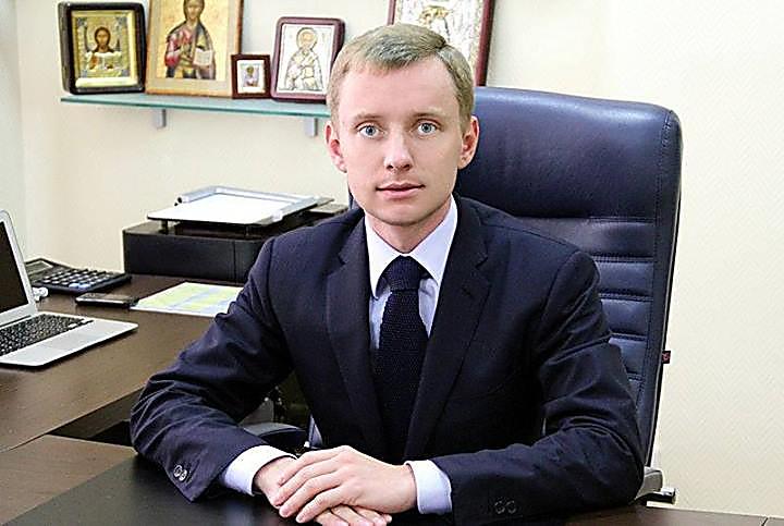 Экс-чиновник «Нафтогаза» Кацуба арестован свозможностью внесения 450 млн грн залога