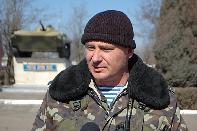 Порошенко: агрессия РФ вгосударстве Украина - это надолго