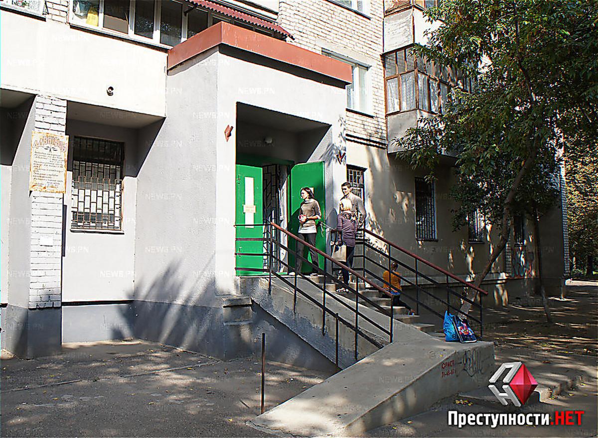 in nikolaev hat das gericht den gastdarsteller von der. Black Bedroom Furniture Sets. Home Design Ideas