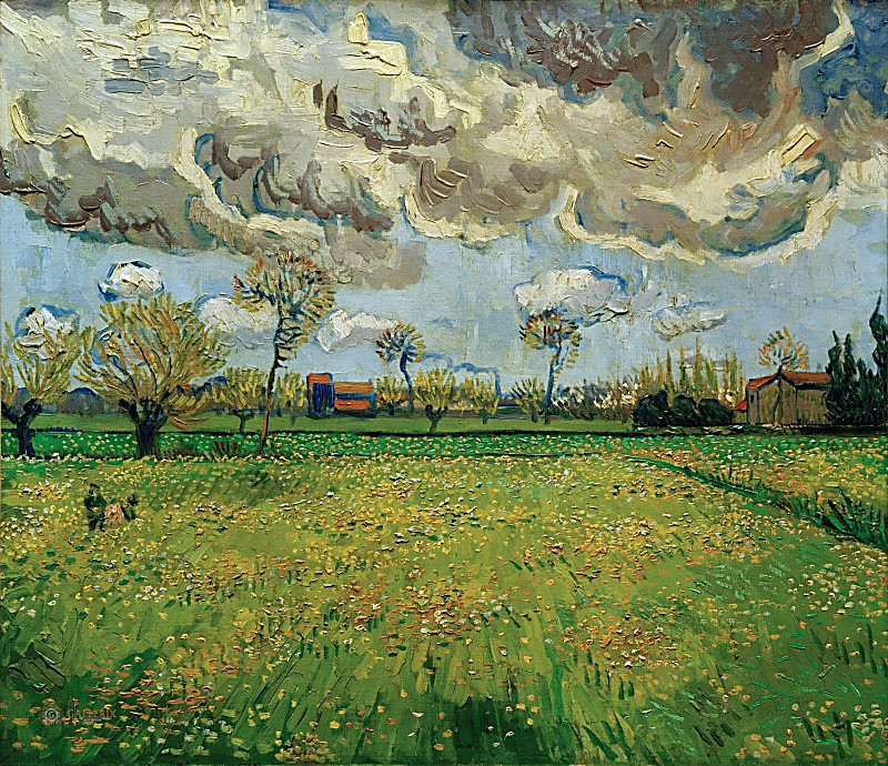 Сколько стоят полотна Пикассо, Ван Гога, Модильяни— Аукцион Sotheby's