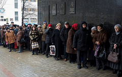 В Нью-Йорке крымские татары и украинцы проведут акцию в поддержку телеканала ATR, преследуемого российскими оккупантами - Цензор.НЕТ 4157