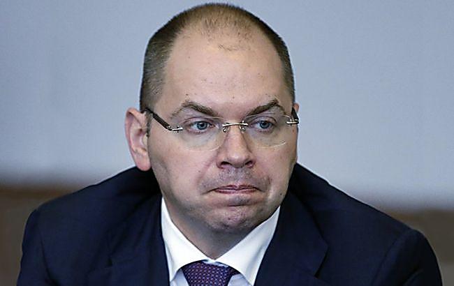 Губернатор: для безопасности граждан Одесской области врайонах создадут группы скорого реагирования