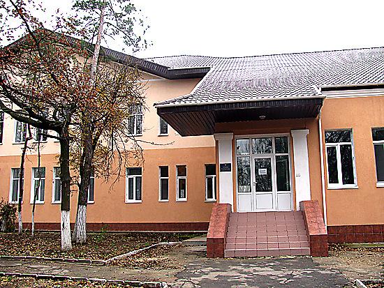 Городская поликлиника 109 вакансия