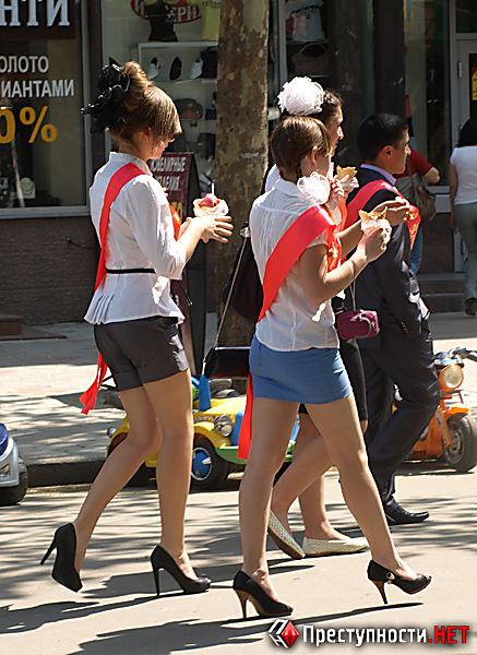 Проститутки в кемерого