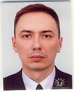 Безъязыкову сообщено о подозрении в участии в террористической организации, сегодня суд определит ему меру пресечения, - СБУ - Цензор.НЕТ 164