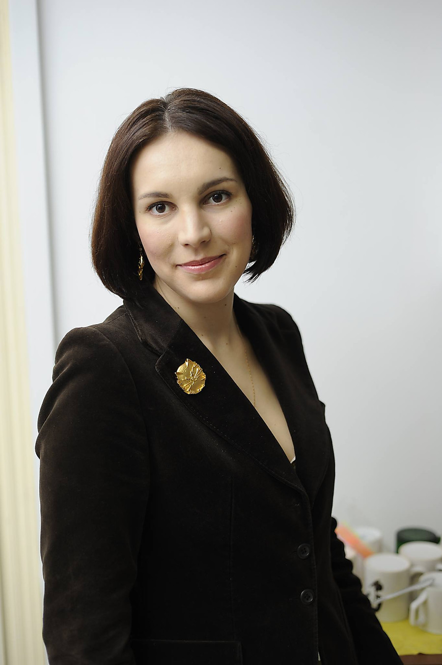 Sonya Koshkina Nude Photos 64