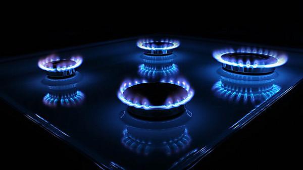 Правительство урезало норму газа для расчета субсидий