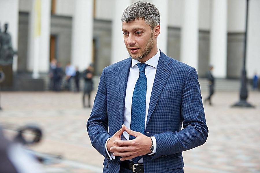Мусорный коллапс уже недалеко: Николаевский полигон ТБО заполнен на87%
