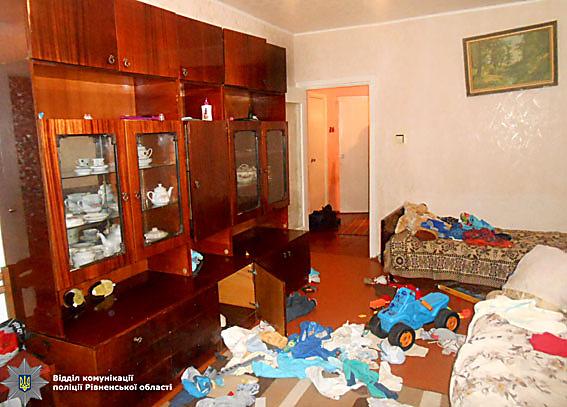 ВРовно женщина убила мужа иулетела отдыхать вЕгипет