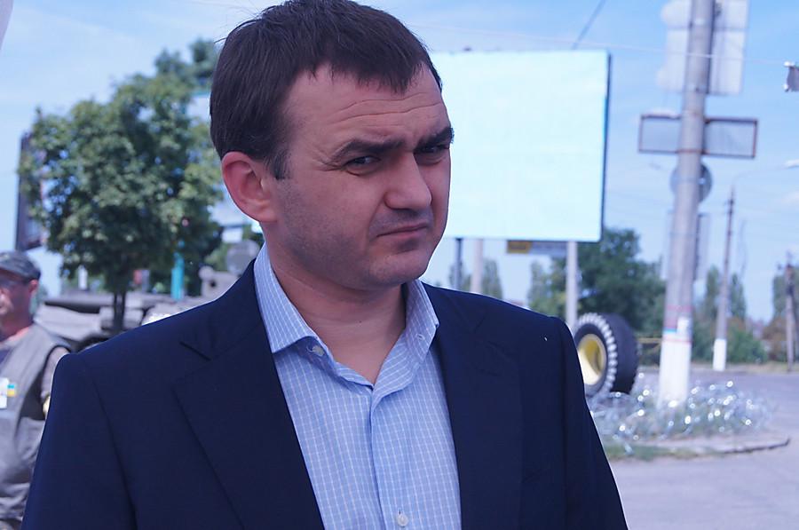 Террористы из ДНР готовили убийство губернатора Николаевской области и всех членов его семьи. СБУ задержало 5 человек