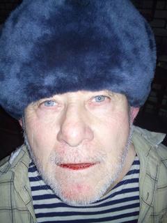 В Славянском районе подорвалась семейная пара. Мужчина погиб, его жена получила осколочные ранения, - МВД - Цензор.НЕТ 4282