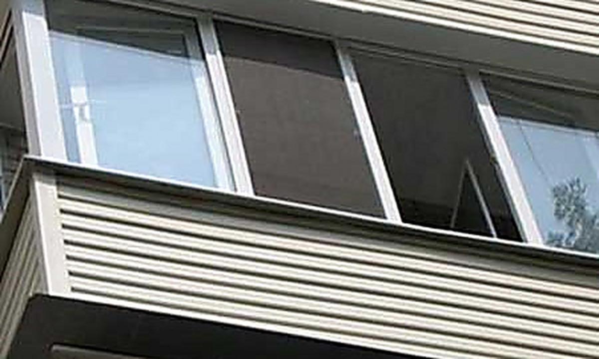 Восьмилетняя девочка выпала с балкона в елизово pda версия р.