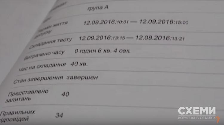 Суд обязал полицию выяснить, как Савченко возглавил Николаевскую ОГА