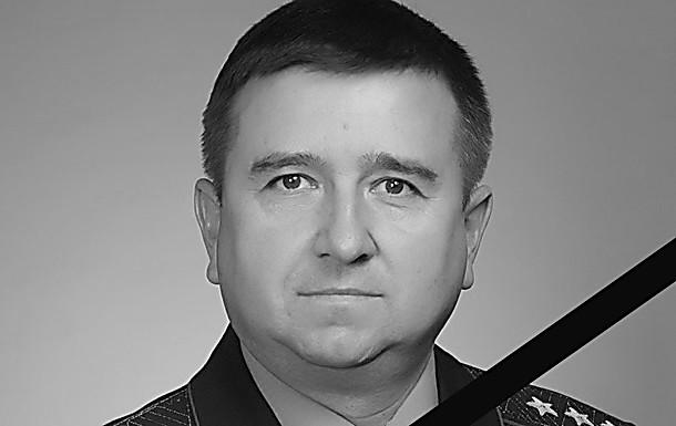 Порошенко выразил сожаления всвязи со гибелью генерал-полковника Воробьева