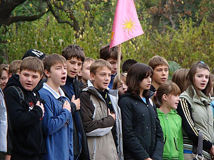 Казачьи песни, Поют Донские казаки, KazakDona видео