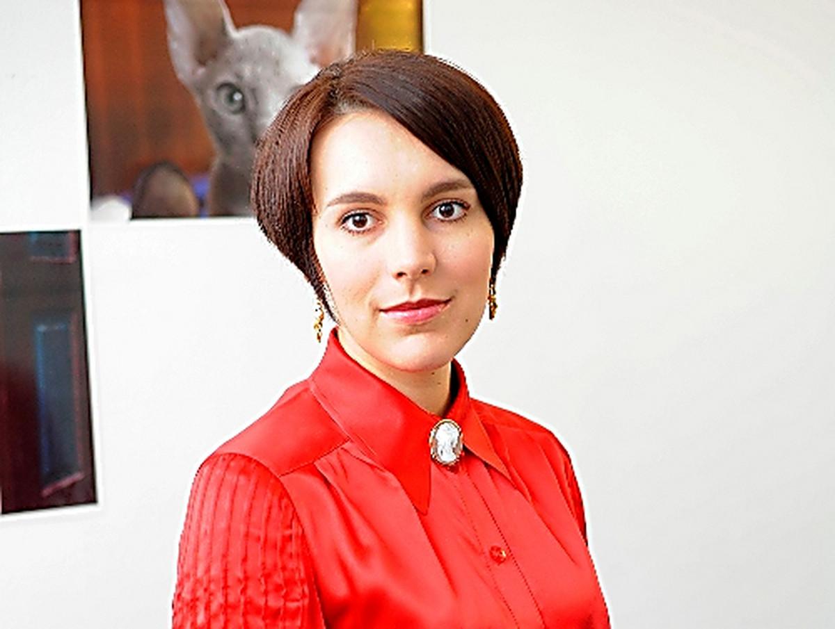 Sonya Koshkina nude (27 photos), Ass, Cleavage, Boobs, legs 2020