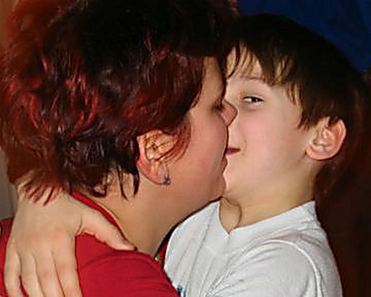 русский инцест , инцест онлайн, мать и сын, бабушка ...