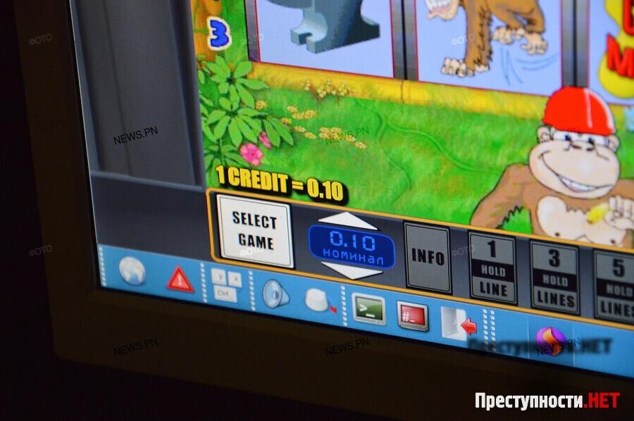 скачать игры на андроид игровые автоматы бесплатно резидент лягушки