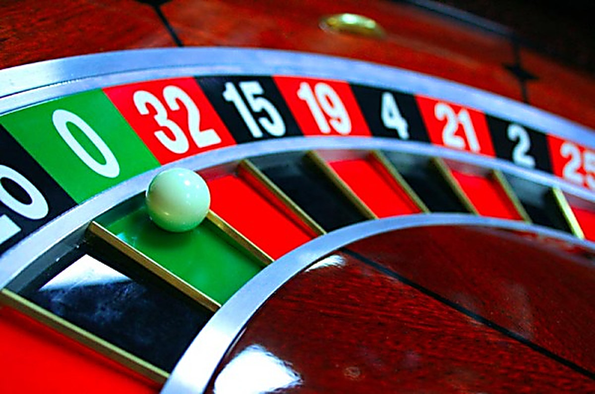 Казино лотереї знову працює багів і ігрові автомати онлайн казино