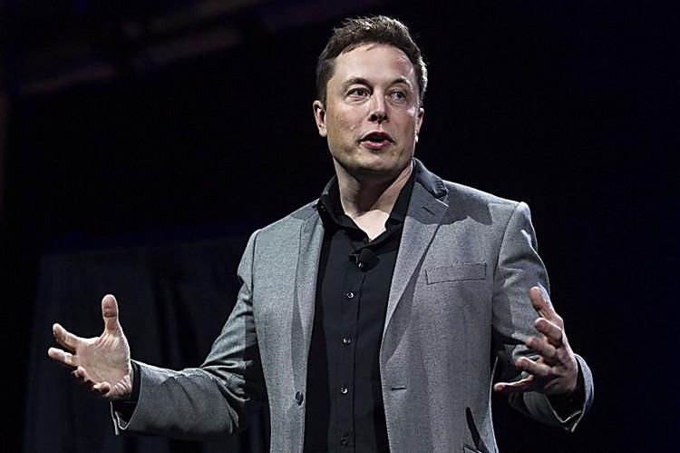 Илон Маск сделал сенсационное заявление: 'Tesla готовит прорыв, который навсегда поменяет жизнь людей&quo
