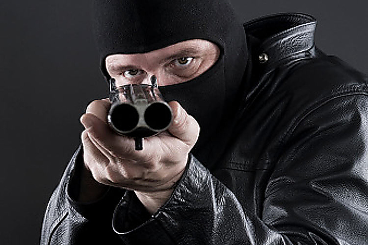 Картинки бандитов в масках на аву