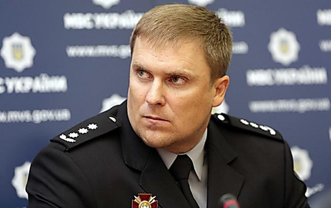 По «закону Савченко» изтюрем освобождены 9 тыс. человек— Нацполиция