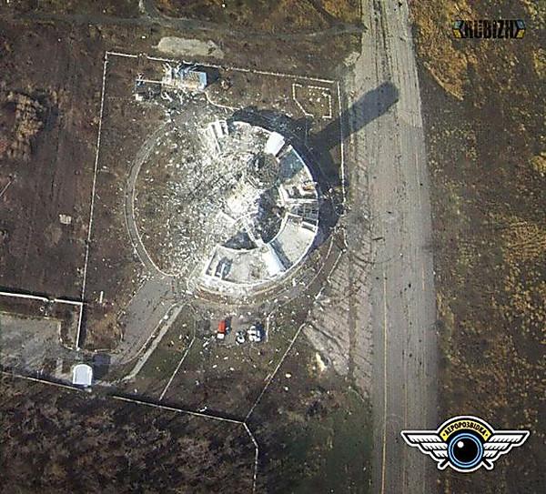 Нет информации, которая подтверждала бы факт ликвидации террориста Беса-Безлера, - СБУ - Цензор.НЕТ 8777