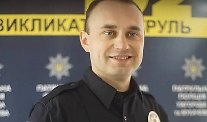 Руководство Закарпатья заявило, что невидит пользы в новейшей милиции