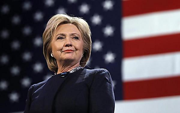 Демократическая партия США подтвердила хакерскую атаку насвою сеть