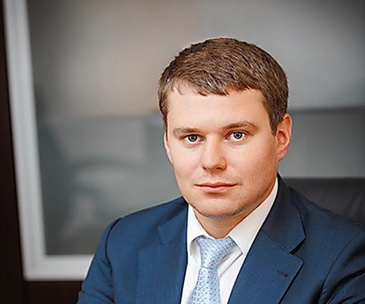 Прежнего топ-менеджера «Укрпочты» уличили в трате неменее 1 млн грн