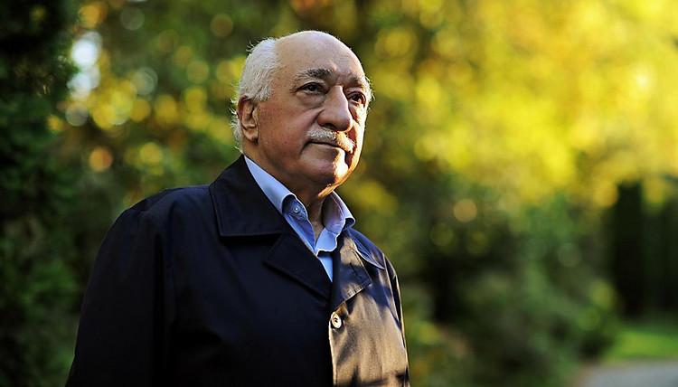 МИД Турции уточнил число погибших столкновений впроцессе перелома