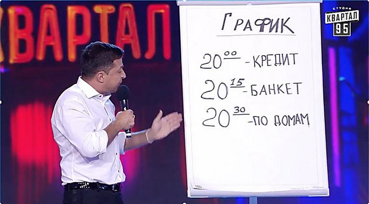 ukrainskie-aktrisi-filmov-dlya-vzroslih-kategorii-lyubitelskiy-seks