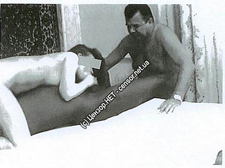 Картинки по запросу педофил Михайлов