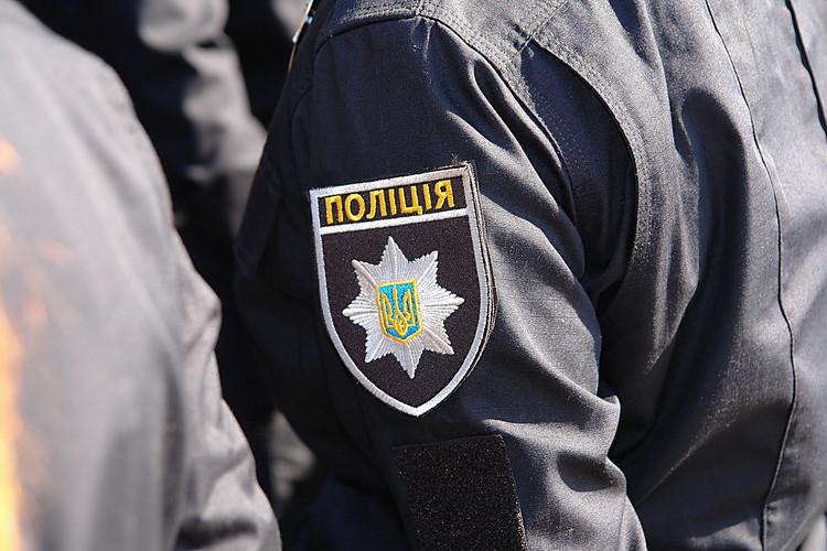 ВОдесской области избили руководителя поссовета