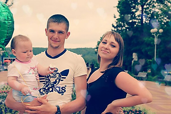 Ukrainian Wife Are Information Out 8
