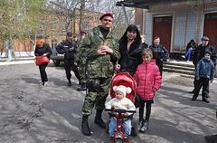 Сотрудники СБУ поймали на взятке сотрудника фискальной службы Киева - Цензор.НЕТ 6908