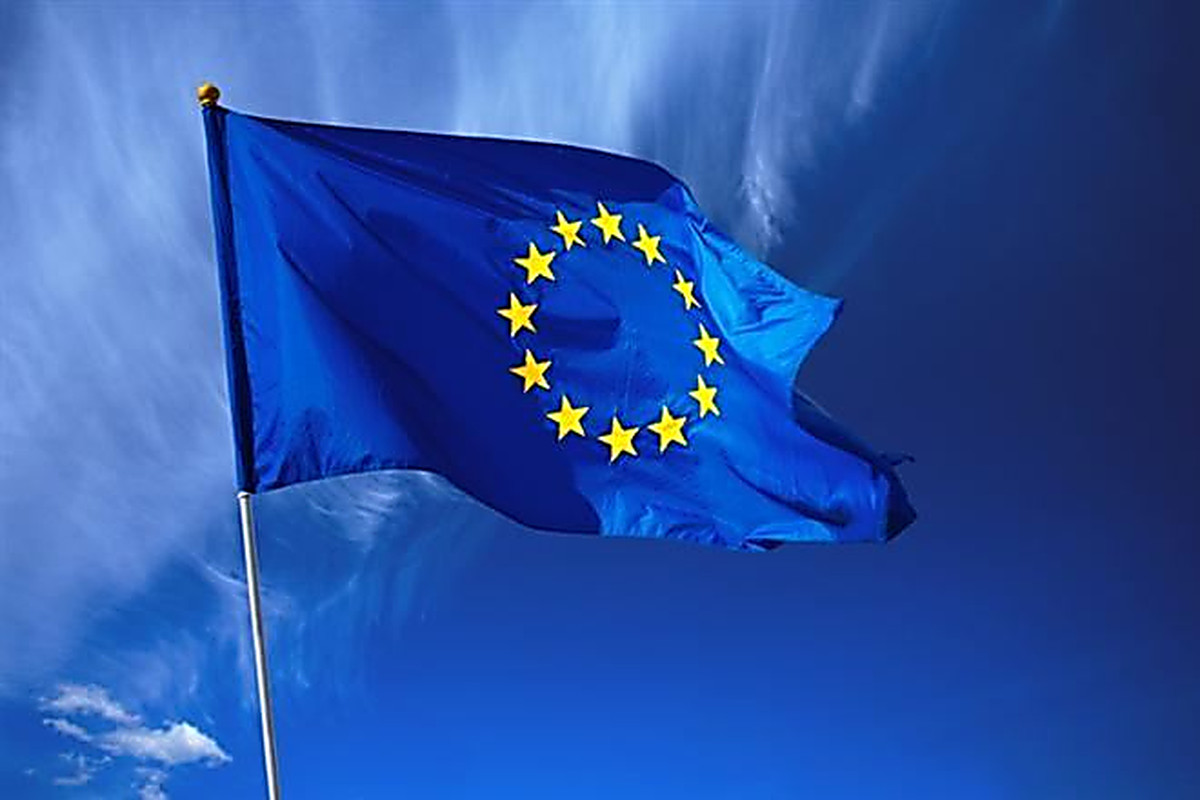 the european union and the question of cyprus membership in the eu Britain and the european union views of members of the 2017 on britain's eu membership the question of britain's relations the usa in the eu' (cyprus.