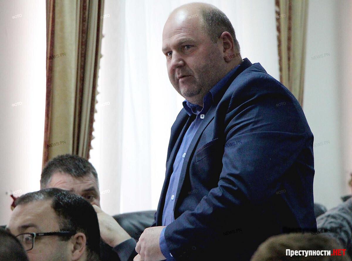 Владислав Дмитров