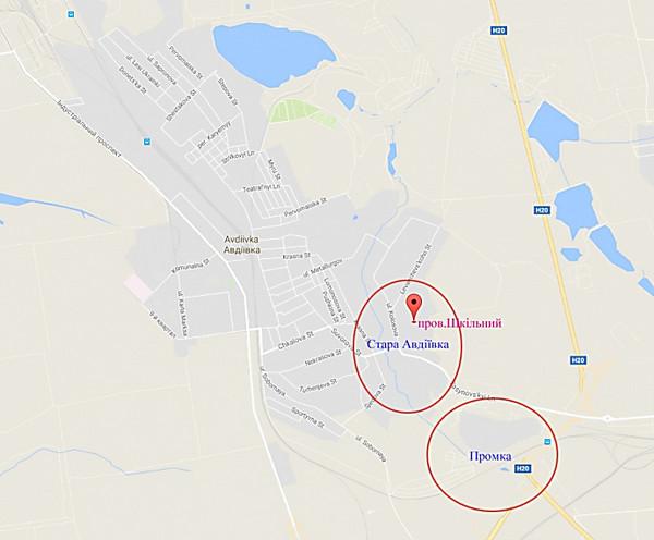 За два года в Украине погибли 18 полицейских, ранены 700, - Князев - Цензор.НЕТ 6696