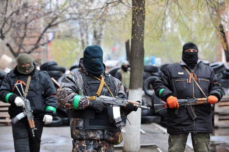 Столкновения в Одессе координировались диверсионными группами из России, - СБУ - Цензор.НЕТ 1314
