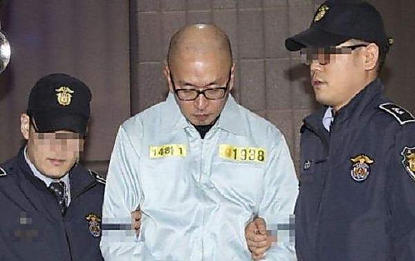 Президент Южной Кореи сообщила оготовности уйти вотставку