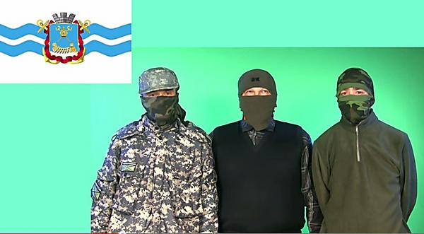 Каждую пятницу в городах Донетчины будут проходить публичные инструктажи личного состава милиции, - Аброськин - Цензор.НЕТ 8324