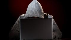 Хакерские группировки, которые «с высокой долей вероятности» действуют при поддержке российского правительства, начали широкомасштабную кампанию по кибершпионажу.